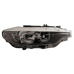 FARO BMW SERIE 3 16-17 C/ MOTOR TYC1 DER