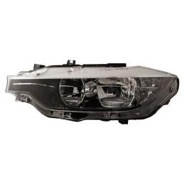 FARO BMW SERIE 3 16-17 C/ MOTOR TYC1 IZQ