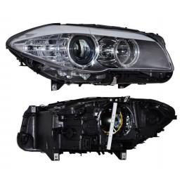 FARO BMW SERIE 5 10-13 C/ MOTOR TYC DER
