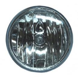 FARO NIEBLA CAMARO 10-12 C/FOCO TYC 2252 352 LH RH