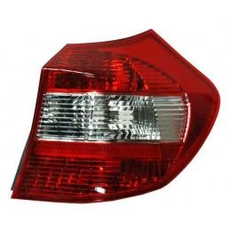 CALAVERA BMW SERIE 1 05-07 S/ARNES TYC ****7 DER