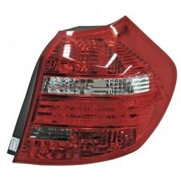 CALAVERA BMW SERIE 1 08-11 CLARA S/ARNES TYC ***0 DER