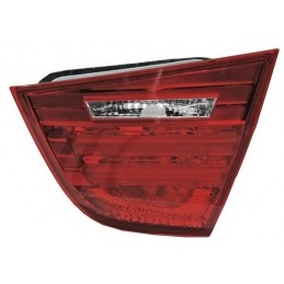 CALAVERA BMW SERIE 3 10-12 INT TYC ***0 DER