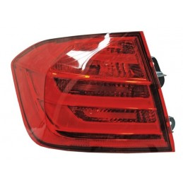 CALAVERA BMW SERIE 3 12-15 4P EXT C/ARNES TYC IZQ