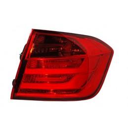 CALAVERA BMW SERIE 3 12-15 4P EXT S/ARNES TYC DER