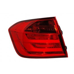 CALAVERA BMW SERIE 3 12-15 4P EXT S/ARNES TYC IZQ