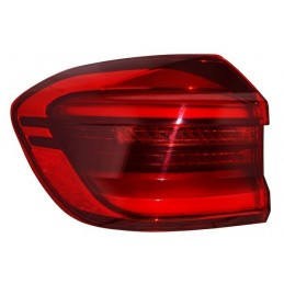 CALAVERA BMW X3 18-19 EXT LEDS TYC1 201106 DER