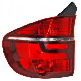 CALAVERA BMW X5 11-13 EXT TYC1 IZQ
