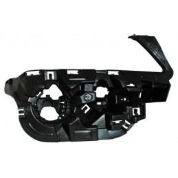 ANTIMPACTO DEL BMW X3 11-14 DER