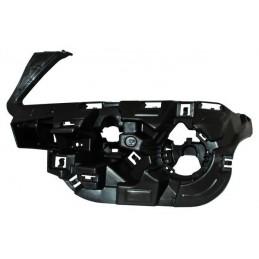 ANTIMPACTO DEL BMW X3 11-14 IZQ