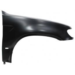 SALPICADERA BMW X5 00-03 ****6 DER
