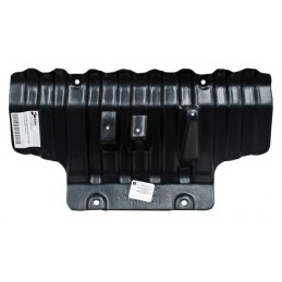 TOLVA INF MOTOR CHEV PU/ GMC 11-19 2500/3500