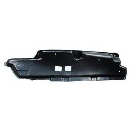 TOLVA INF MOTOR EDGE 11-14 / MKX 11-15 DER