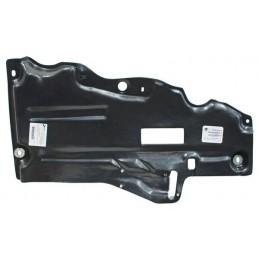 TOLVA INF MOTOR EDGE 15-16 2.7L T/3.5L/ LC MKX 16 DER
