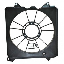 TOLVA VENTILADOR ACCORD 08-12 4C RAD 744