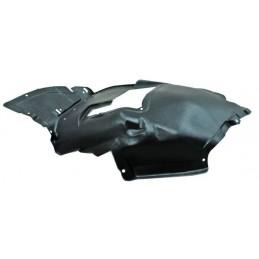 TOLVA SALPICADERA BMW SERIE 3 07-11 2P SECC DEL PLASTICO ***0 DER