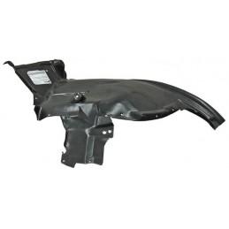 TOLVA SALPICADERA BMW X5 07-10 SECC TRAS PLASTICO ***0 IZQ
