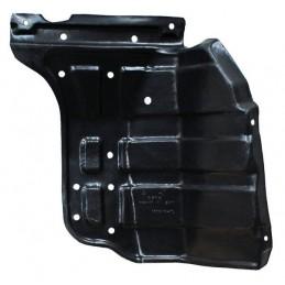 TOLVA INF MOTOR I10 12-14 DER