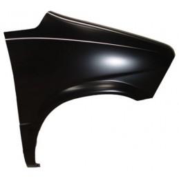SALPICADERA AEROSTAR 86-97 DER