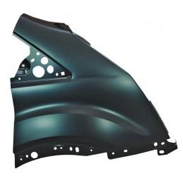 SALPICADERA TRANSIT 14-20 S/HOYO P/ANT 627 DER