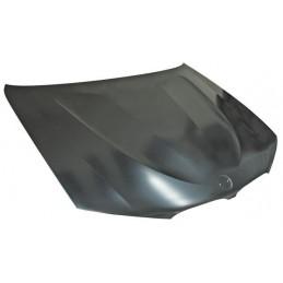 COFRE BMW X3 11-15/ X4 15 944