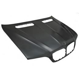 COFRE BMW X5 05-06 ****6