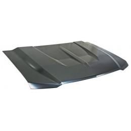 COFRE CHEV PU 16-18 1500 1500/2500 METAL