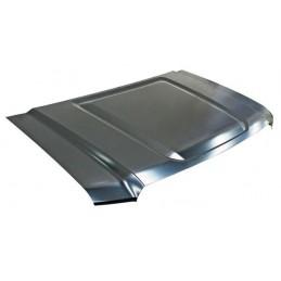 COFRE GMC PU 15-19 2500/3500