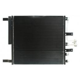 CONDENSADOR DODGE PU 14-19 RAM 1500 V6/ 3.6L CN 892