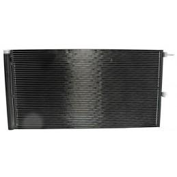 CONDENSADOR FORD PU 11-13 3.5L/ 3.7L V6/ 5.0L/ 6.2L V8 DIRECCION ELECTRICA 892