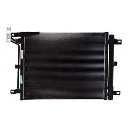 CONDENSADOR WRANGLER 18-20/ GLADIATOR 20 V6 L4 3.6L  892 201218