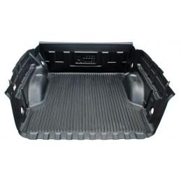 BEDLINER COLORADO 18-19 DOBLE CAB 5.0 S/RIEL ***1