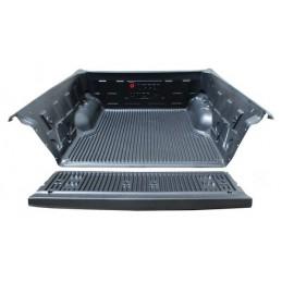 BEDLINER RANGER 10-16 3266 DOBLE CAB CAJA NVA 5.5 C/RIEL