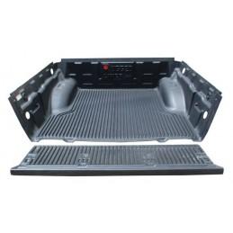 BEDLINER FRONTIER PU 15-16 3266 DOBLE CAB 5.0 6 CIL S/RIEL