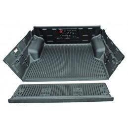 BEDLINER HILUX 06-15 3266 DOBLE CAB 5.0 S/RIEL ***1