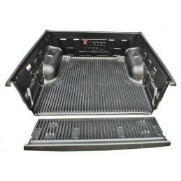 BEDLINER HILUX 16-20 3266 DOBLE CAB S/HOYO 5.0 C/RIEL