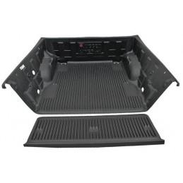 BEDLINER AMAROK 11-16 3266 DOBLE CAB 5.0 C/RIEL